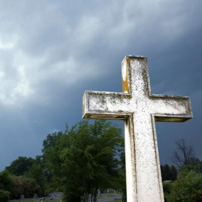 Devotions for Lent: Seven Penitential Psalms Part 2