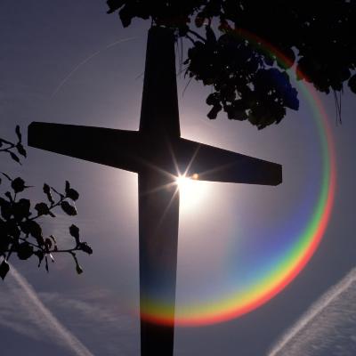 Devotions for Lent: Seven Penitential Psalms Part 3