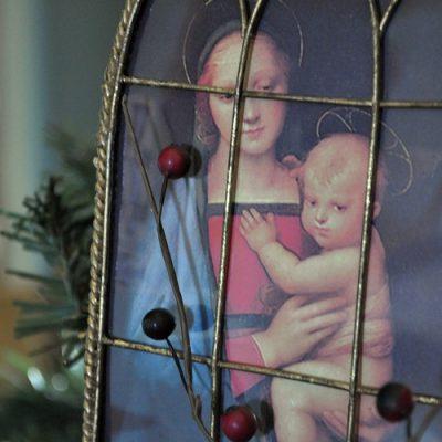Women's Advent Devotional