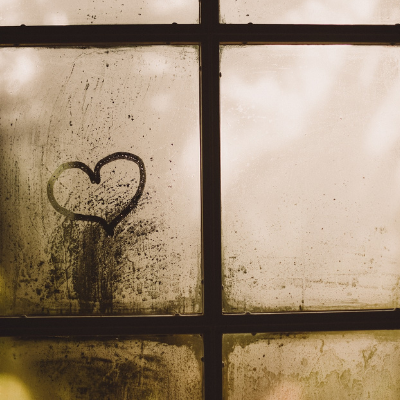 Lent Devotional for Women: Removing Soul Dust