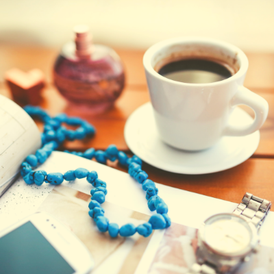 Proverbs 31 Online Bible Study Community